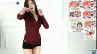 【夜色之间】性感美女主播 热舞奶油夹心巧克力 侠盗飞车5手机版中文版