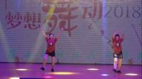 龙乡丽萍广场舞《panama》