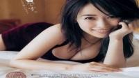 身娇体柔易推倒!日本30岁美女泉里香性感写真福利赏