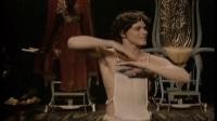 理查.施特劳斯芭蕾舞《约瑟夫的传奇》2007年版
