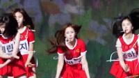 韩国美女性感诱惑热舞饭拍福利 (5)