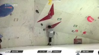 JMA Youth Bouldering Championship 2016 - Youth C - Final