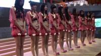 热舞78_Chinajoy美胸好身材的美女美女热舞车展模特官媚直播
