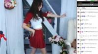 韩国美女主播热舞内衣韩国无内衣BJ女主播