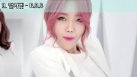 撸友福利-韩国女星性感诱惑热舞饭拍福利