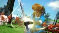 《Nintendo Switch》任天堂直面会演示视频