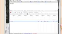 Python开发在线音乐播放网站(实时播放,歌曲搜索)