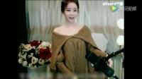20180112160405韩国女主播热舞内衣韩国女主播热舞内衣