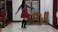 杨洋广场舞《江南梦》 日日鲁在线视频播放相关视频