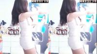韩国美女主播_超短裙热舞_妩媚的小姐姐