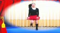 美女跳c哩c哩舞,原版_5