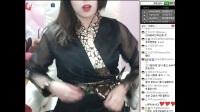 韩国美女主播青草韩国美女主播热舞视频全集