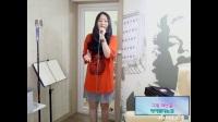 伊素婉荷恩韩国美女主播热舞 韩国美女主播李秀彬