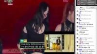 热舞韩国美女主播美女热舞winKTV韩国美女主播