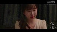 韩国电影 男子偷情 酒店与美女激情