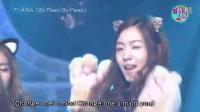 [楊晃]性感嫵媚 韓國可愛美女組合T-ara 最新現場 Bo Peep Bo Peep迅雷下載