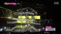 美女热舞 韩国性感美女组合热舞MUSES Glue  yy(花椒) 美女主播直播