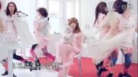 美女热舞 少女时代MV《Twinkle》 yy(花椒) 美女主播直播
