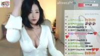 热舞视频全集韩国美女主播内衣温柔