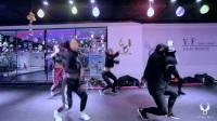 【欲非流行舞舞】田田導師《Millennium Dance Complex》性感撩人的男爵13161542594