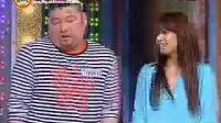 美女热舞  性感舞蹈PK绝色美女 蔡妍 yy(花椒)美女主播直播(2)