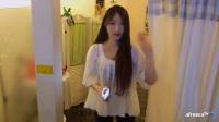 超清韩国美女主播热舞视频