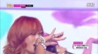 美女热舞 韩国美女组合热舞_yy(花椒)美女主播直播