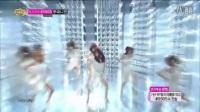 美女热舞 韩国美女组合热舞HYOLYN-One-Way-Love_yy(花椒)美女主播直播