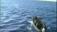 南沙群岛赤瓜礁海战 三一四海战 19880314