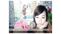 ㄗs_请叫我小姐姐的视频聊天室_ㄗs_请叫我小姐姐的直播间_广州视频交友-51视频聊天室1