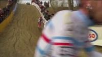 2018比利时越野自行车锦标赛