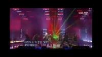 美女热舞  韩国美女DJ舞曲MTV,MV _yy(花椒)美女主播直播