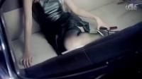 美女热舞 韩国组合热舞AOA-(Miniskirt)Full ver_yy(花椒)美女主播直播