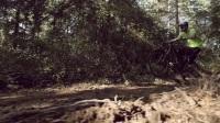 Rocky Mountain Parts Ways With Florian Nicolaï & Sebastien Claquin -