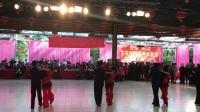 冬冬水兵舞 《四步造型》北京天津吉特巴联谊会18.1.19