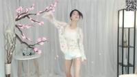 美女热舞 性感美女热舞雨宝01_yy(花椒)美女主播直播