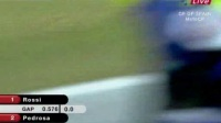 MotoGP.2007.Round2.Jerez.Race.Eurosport.XviD.English