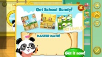 Baby Panda Lola's Learning World - Android