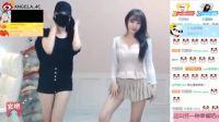 韓國主播性感熱舞,趙世熙-不看后悔迅雷下載