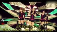 凤凰传奇 - 等爱的玫瑰 - DJ版