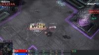 GSL18S1 32强F组Byun vs Trap