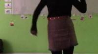 Panama 舞蹈视频