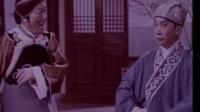 川剧1979年川梅吐艳(峨眉电影制片厂出品)