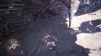 《怪物猎人世界》Gamespot评测演示