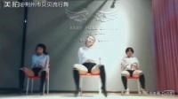荆州贝贝钢管舞学员椅子舞课堂