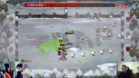 歌神洞庭湖洞主(视频资源和游戏辅助见频道简介)2018-01-25 3时2分--3时