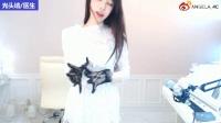 韓國美女主播趙世熙 誘惑辣舞漏點迅雷下載