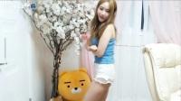 美女丝袜诱惑 韩国女主播热舞内衣 没有的日子真的很孤单