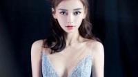 黄晓明投资新剧力挺杨颖做女主,请她来当女二号,网友:看好杨颖