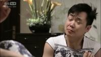 搞笑视频-洗浴中心不堪入目,全部女员工惨遭毒手